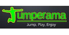 Jumperama